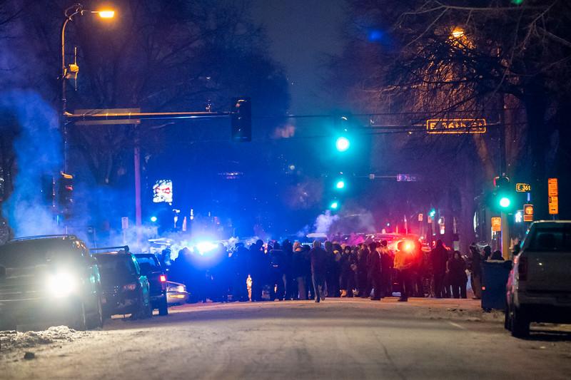 2020 12 30 36th and Cedar Protest Police Murder-125.jpg