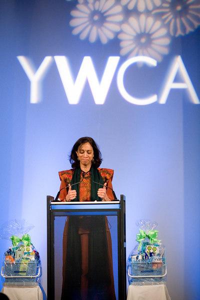 YWCA_seattle_365.jpg