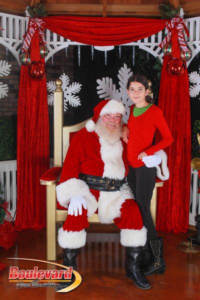 Santa 12-10-16-84.jpg