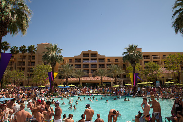 04-26-2014 - Saturday Pool Party