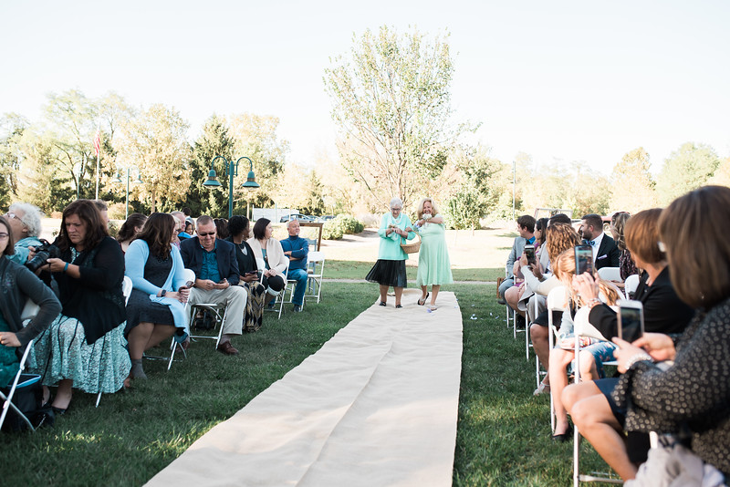 Wright Wedding-332.jpg