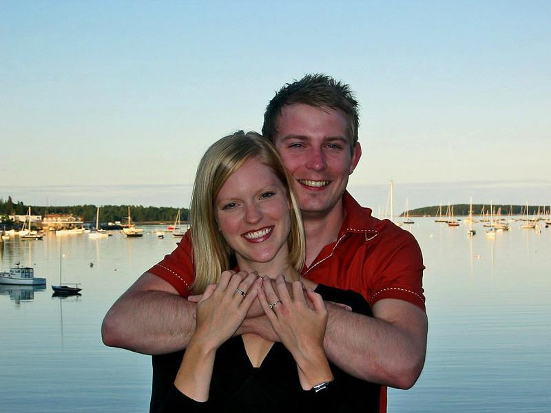 Joanna & Scott2.jpg