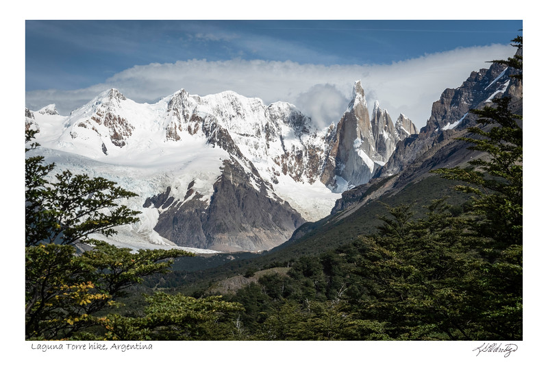 2001331 04719 Laguna Torre hike Argentina.jpg