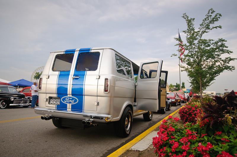 2011 Kentucky NSRA-1383.jpg