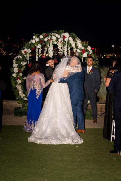 2017-DEC9_Wedding-260.jpg