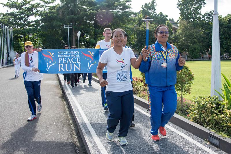 20170124_Peace Run Lombok Gov_298.jpg