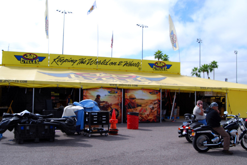 2013 Daytona Beach Biketoberfest (12).JPG