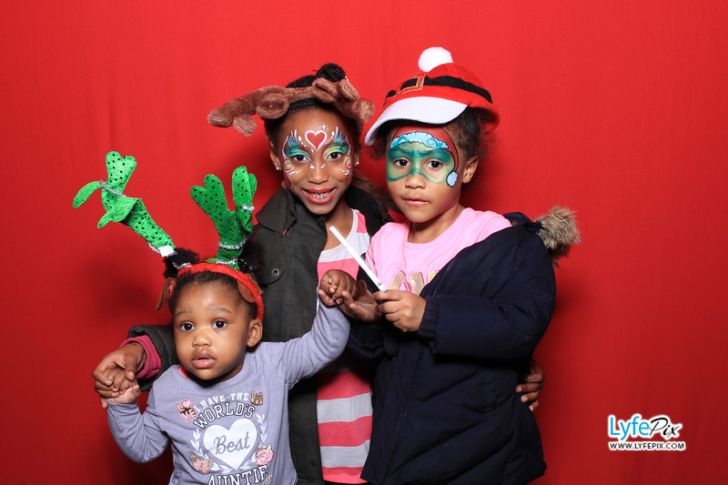 eastern-2018-holiday-party-sterling-virginia-photo-booth-1-53.jpg