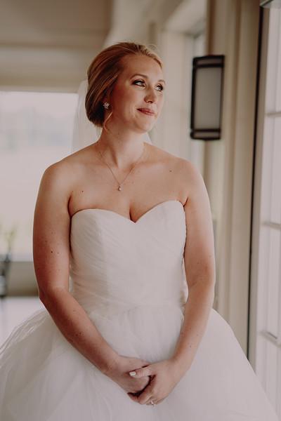 Wedding-0270.jpg