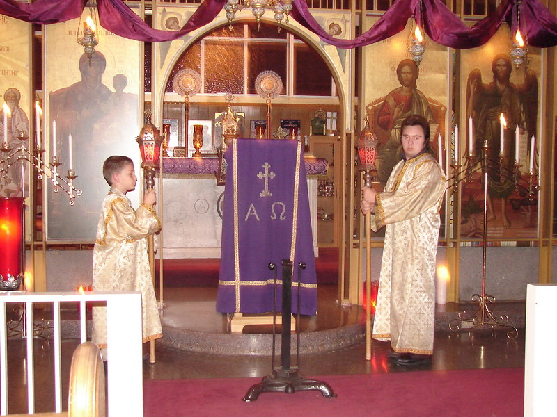 2008-04-27-Holy-Week-and-Pascha_265.jpg