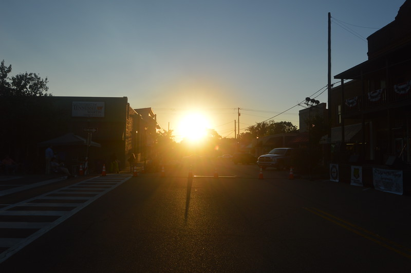 027 Market Street, Somerville.JPG