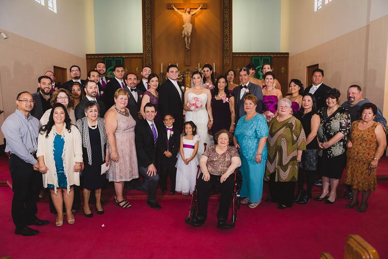 2015-10-10_ROEDER_AliciaAnthony_Wedding_CARD1_0203.jpg