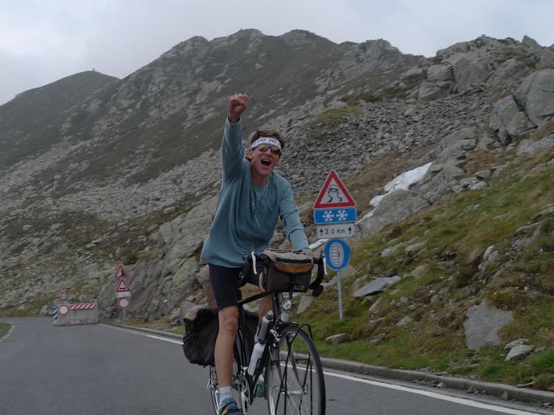 @RobAng 2015 / Passo San Marco / Fraccia, Mezzoldo, Lombardia, ITA, Italien, 1981 m ü/M, 01.06.2015 18:40:57