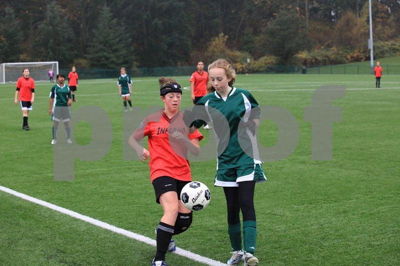 Soccer 6841.jpg