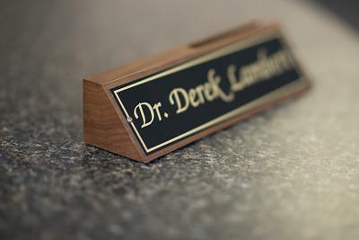 Dr.  Lambert