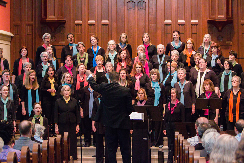 0940 Women's Voices Chorus - The Womanly Song of God 4-24-16.jpg