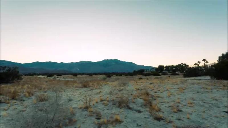 sunset timelapse fast.mp4