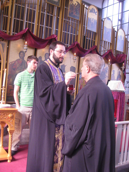 2010-04-04-Holy-Week_265.jpg