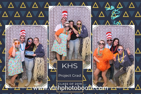 Prints - 6/14/19 - Keene Project Grad