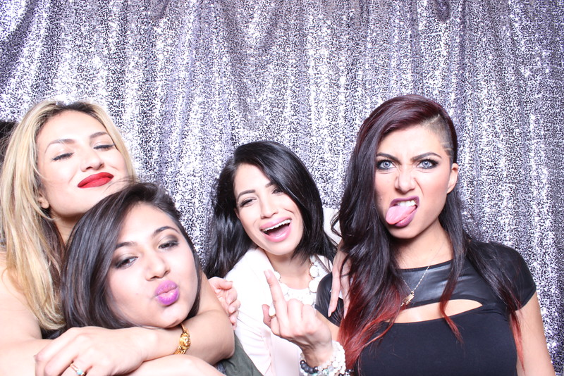 Guest House Events Photo Booth Hideout Originals (188).jpg