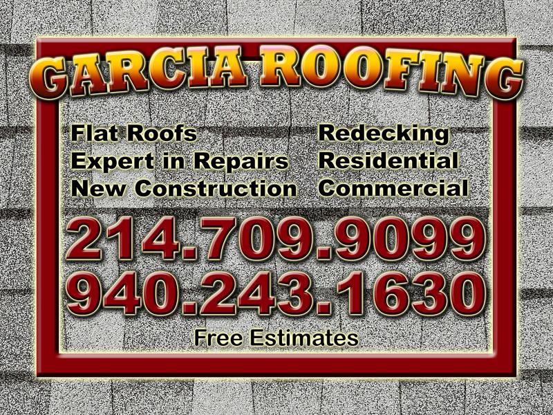 Final Garcia Roofing.jpg