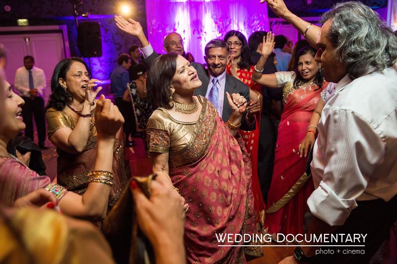 Rajul_Samir_Wedding-1393.jpg