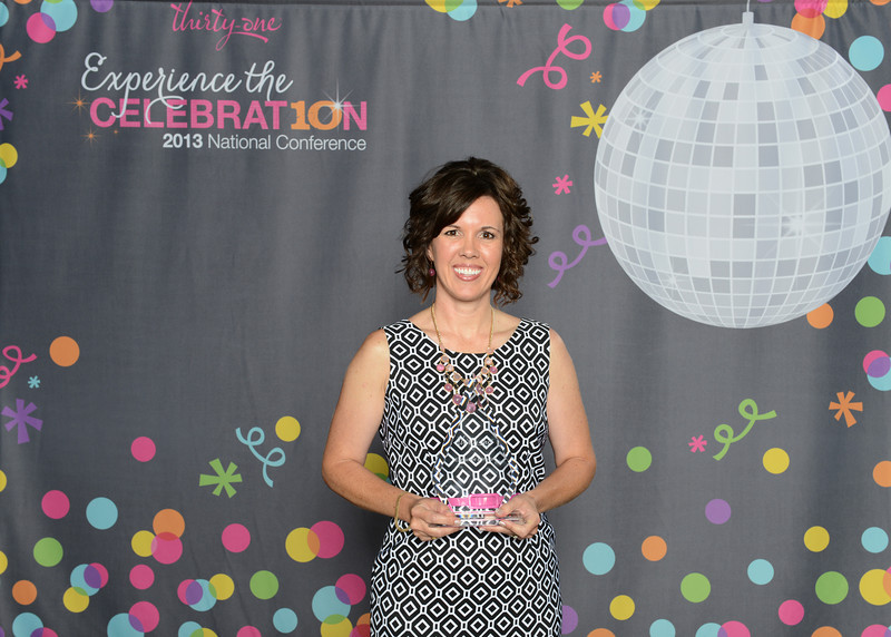 NC '13 Awards - A2-210.jpg