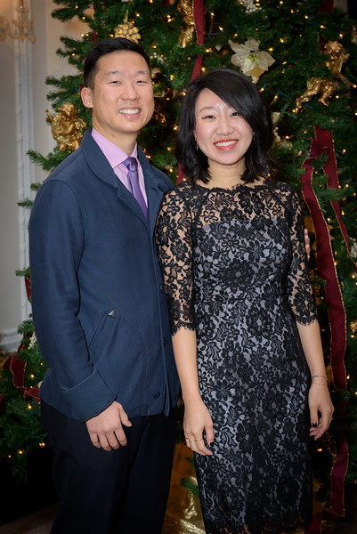 2017_12_15_SBU_ANEST_HolidayParty-39.jpg
