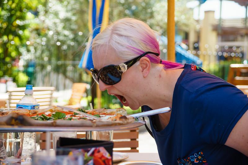 Disneyland-20150427-106.jpg