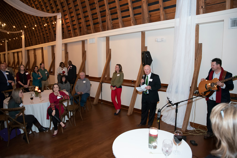 20191202 Wake Forest Health Holiday Provider Event 018Ed.jpg