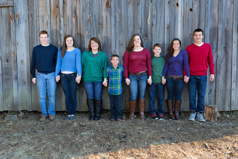 Gifford-Family-7.jpg
