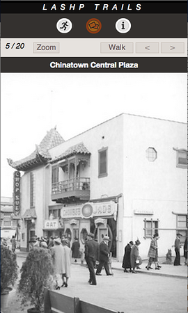 CHINATOWN CENTRAL PLAZA 05.png