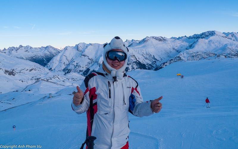 Skiing Lech January 2009 040.jpg