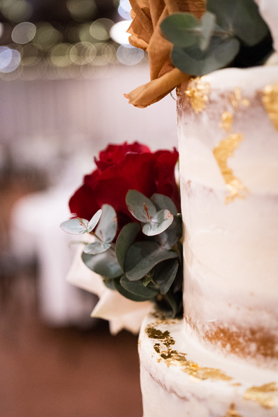 Phil and Jess Wedding-353.jpg
