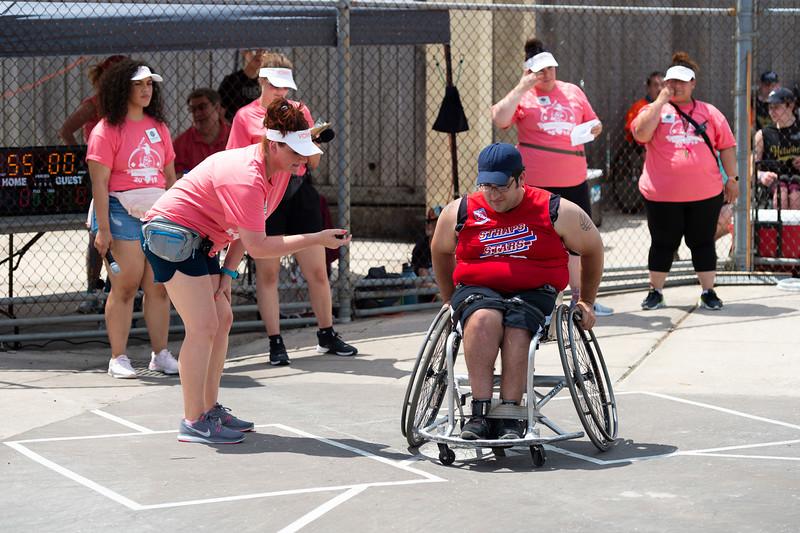 Wheelchair Win-Up_2019__197.jpg