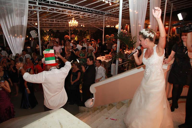 BRUNO & JULIANA - 07 09 2012 - n - FESTA (778).jpg