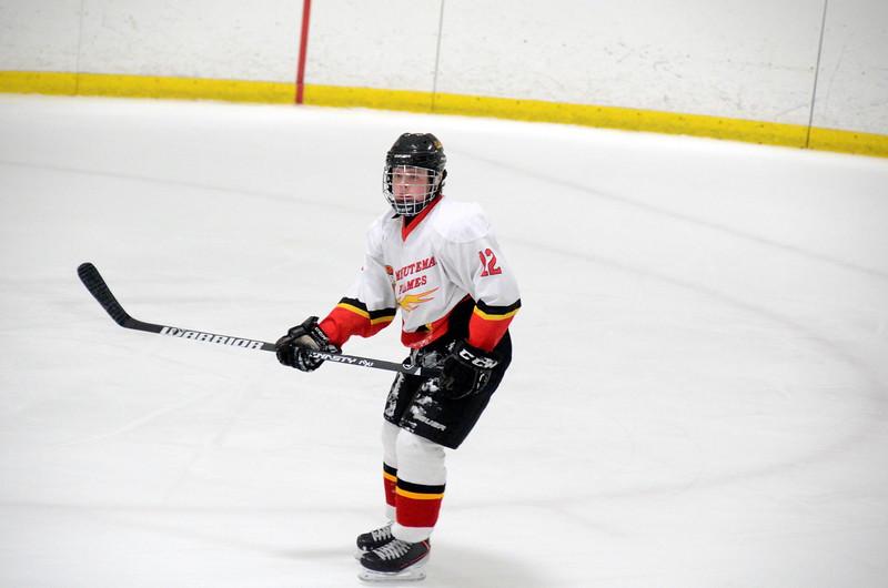 140111 Flames Hockey-071.JPG