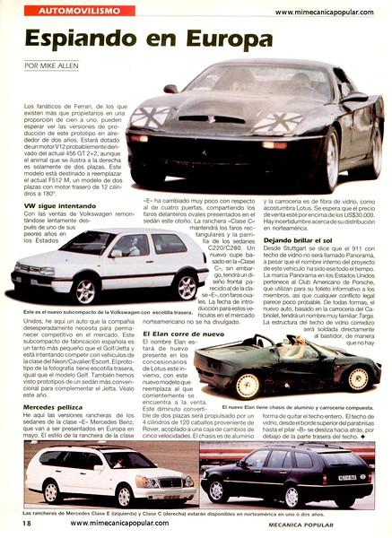 espiando_en_europa_marzo_1996-01g.jpg
