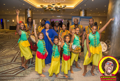 NBMBAA_40thAnnualConference_DetroitParty_9-27-2018