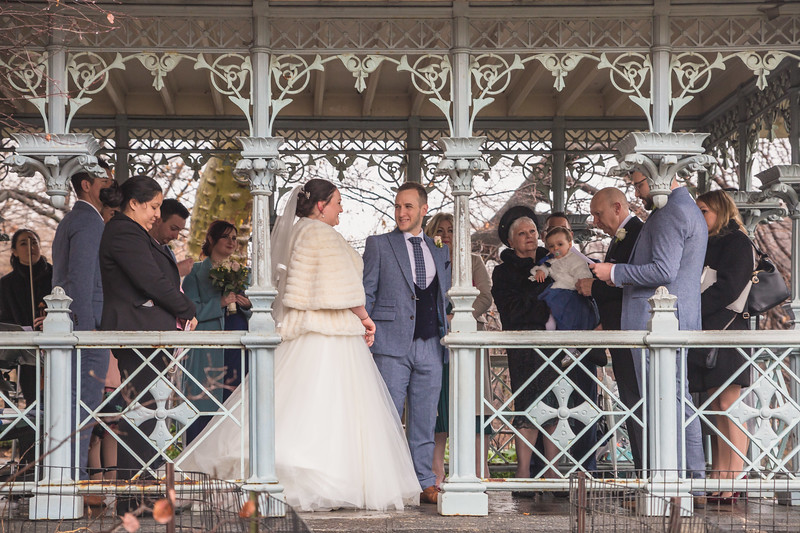 Central Park Wedding - Michael & Eleanor-40.jpg