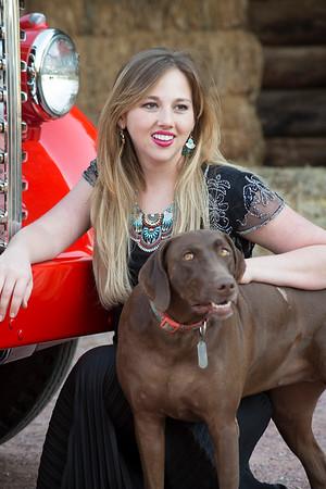 Chelsia Robson-Model Shoot-2-2818