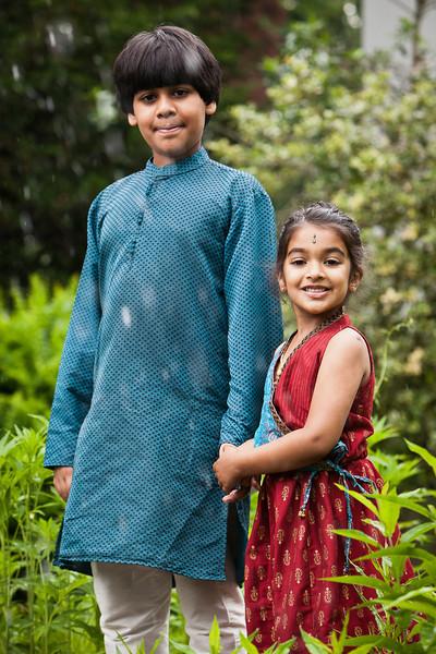 KavitaJanakWedding-AkshaySawhney-29.jpg