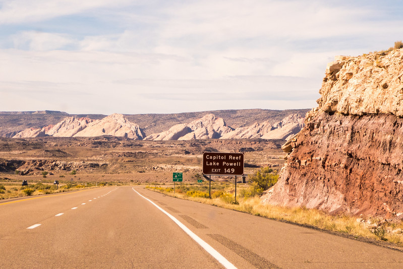 Moab-to-CapitolReef032.jpg