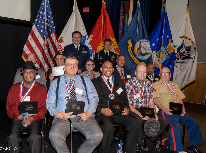 20181107_VeteransDiplomaProject_DP-42.jpg