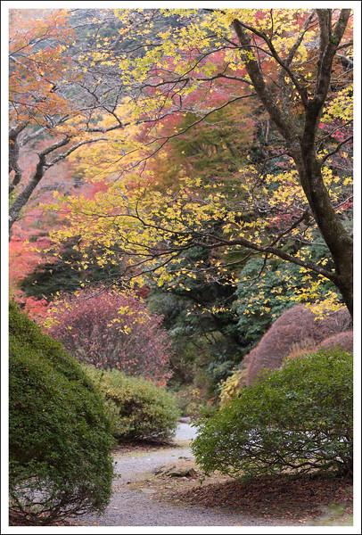 Chisujinotaki-1157.jpg