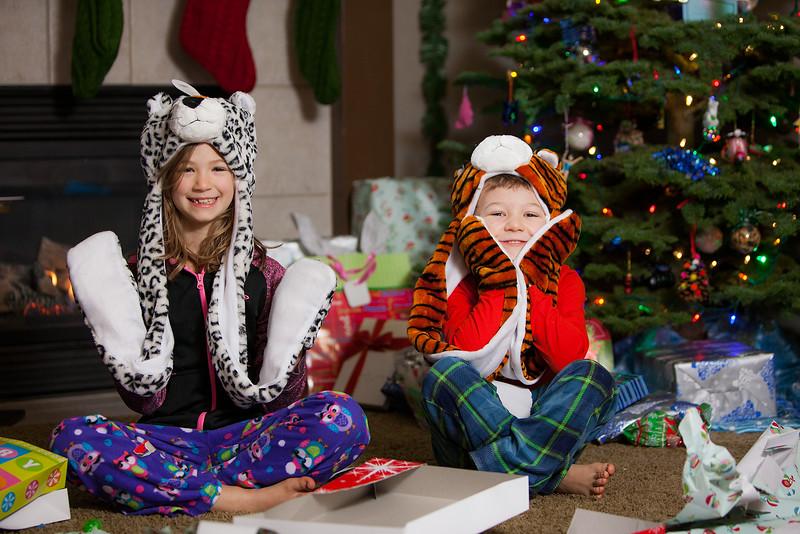 2014_Christmas_0199.jpg