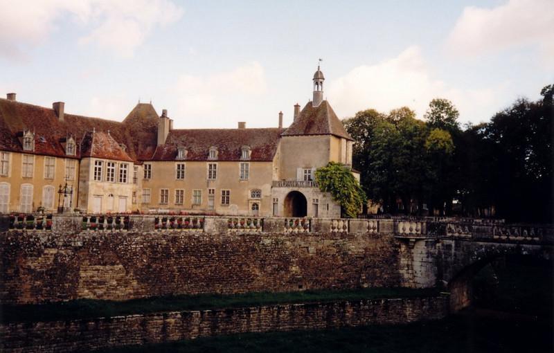 Bourgogne06