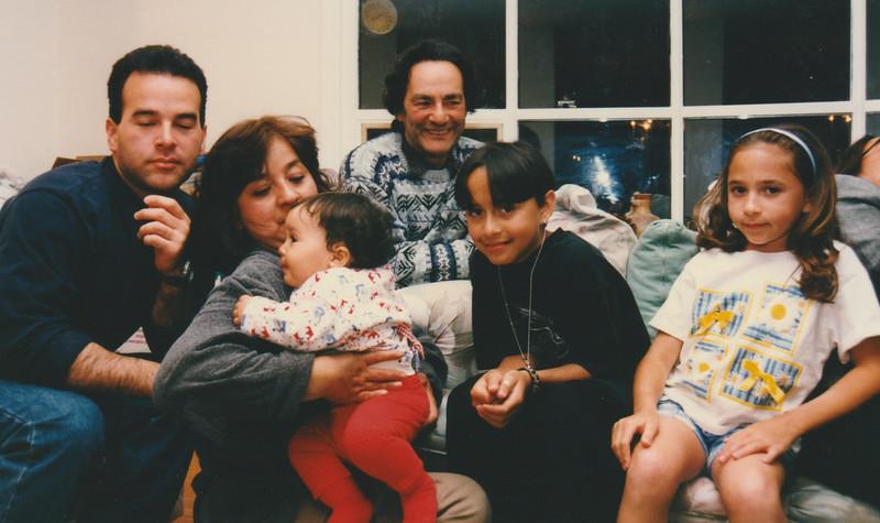 dad 76.jpg