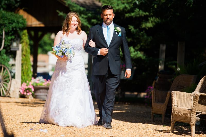 Kupka wedding Photos-436.jpg