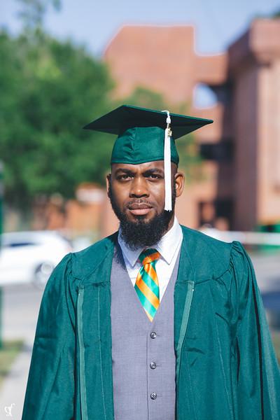 Fudge Graduation-23.jpg